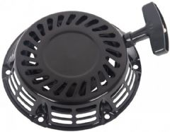 Loncin Recoil Assembly 193500008-0002
